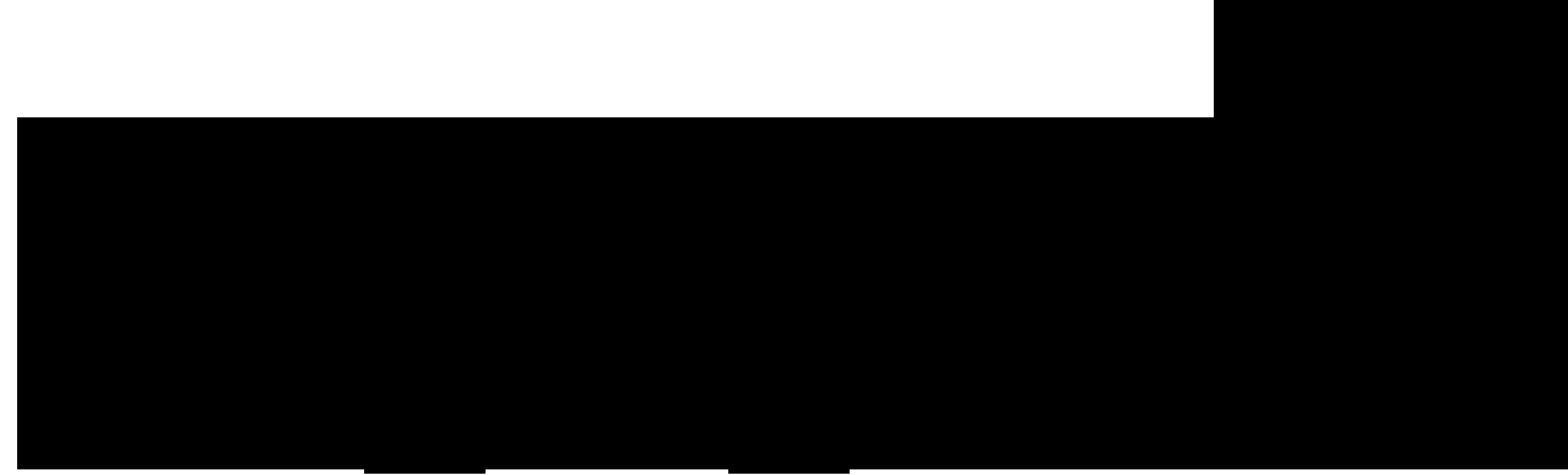 Dahlsan AB Logo Svart